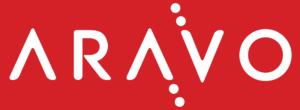 Aravo-Logo-4000x1325