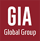 GIA Global Group