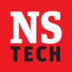 NS_TECH_Logo_400x400px
