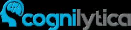 CognilyticaLogo-wide