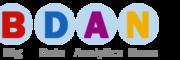 bdan_logo
