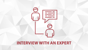 Interview with Andy Teoh Part 2